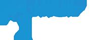 Logo-transparent-fonce_221x80