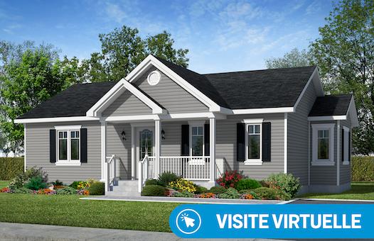 Simplicite visite virtuelle